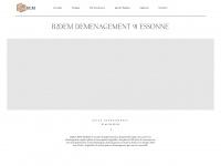 demenagementidf.fr