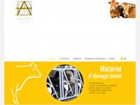 andrieu-materiel-elevage.com