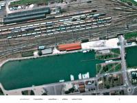 Canalsatellite.org