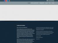 Cercle-des-loueurs-independants.com
