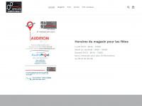 optiquedufutur.fr