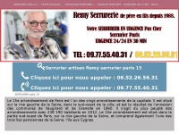 paris-serrurier-15.com