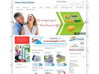 meds-pharmacy.com