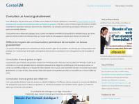 Conseil24.fr