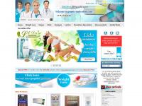 generic-meds-store.com