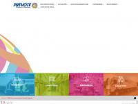 prevote.com