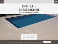 Eflconstruction.fr