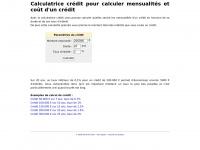 credit-calculatrice.com