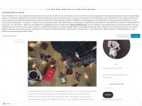 idenpbs.wordpress.com