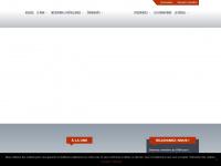 rnm-metallurgie.fr