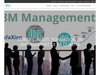 8m-management.com