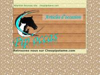 Chezpipotame.free.fr