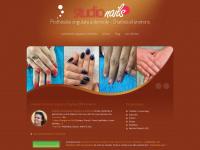 studionails.fr