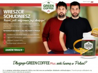 greencoffeeplus.pl