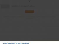 la-une-des-constructions.fr