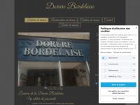 dorure-bordeaux.fr