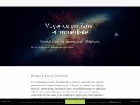 offres-voyance.fr