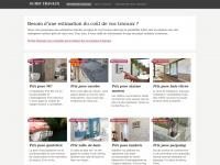 guide-travaux.fr