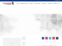 Aura-handball.fr