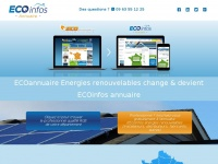 annuaire-photovoltaique.com