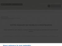 meubles-delavergne.com