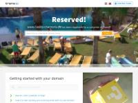 Casino-chamonix.fr