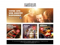 casinodebriancon.fr