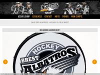 shop-albatrosbrest.com