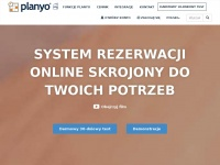 planyo.pl