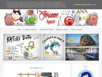 joranne.com