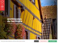 alsace-destination-tourisme.com