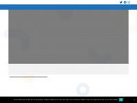 Cftc57.fr