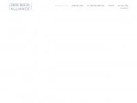 Medical-alliance.fr