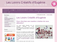 creatifs-loisirs.com