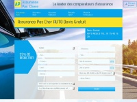 assurance-pas-chere.org
