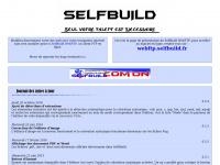 selfbuild.free.fr