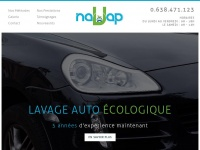 navap-lavage-auto.fr