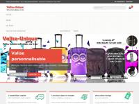 valise-unique.com