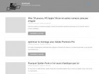 d2gfilms.fr