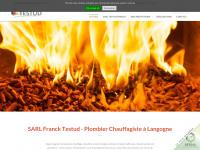 Testud48.fr