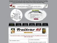 location-vaisselle-62.com