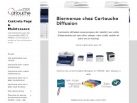 contrat-page.fr