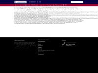 congowebmaster.com