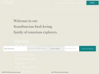 Langleyhotels.eu