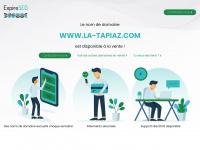 La-tapiaz.com