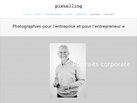 pixtelling.com