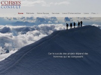 Cofisys.ch
