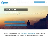 locationimmobilier.net