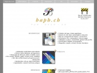 baph.ch