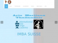 imba-suisse.ch